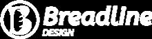 Breadline Design